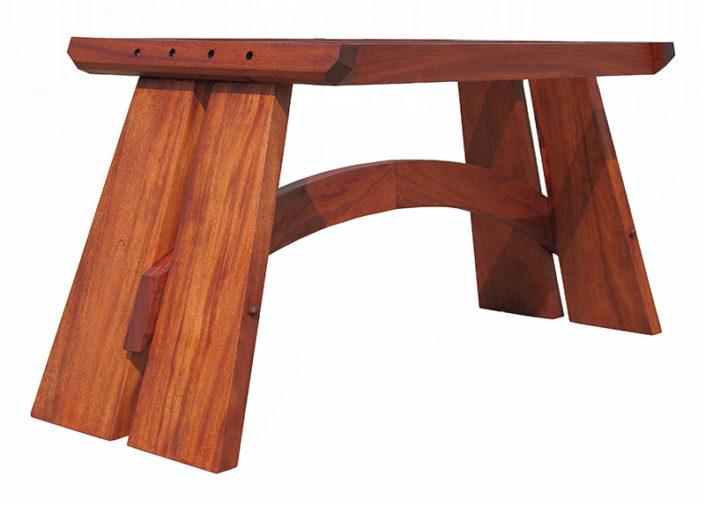 Furniture - Homewood