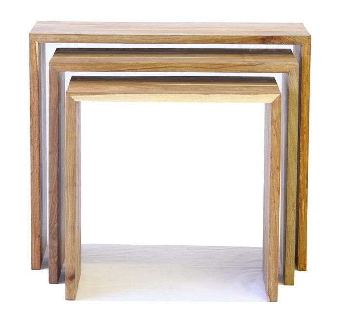 Coffee amp Side Tables Homewood