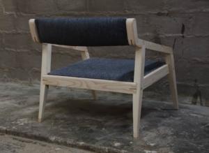 Occasional Chair - Khumbula 2St