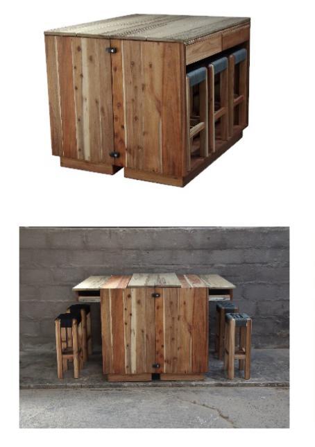 kopanya, home bar furniture