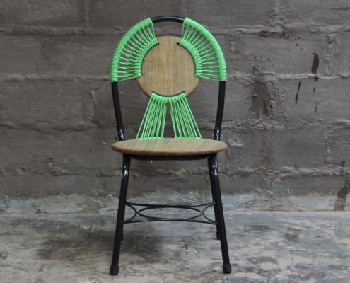 iLanga chair