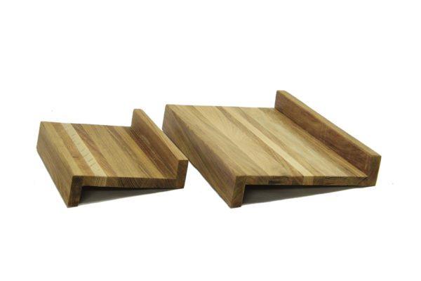 Non Slip Chopping Boards