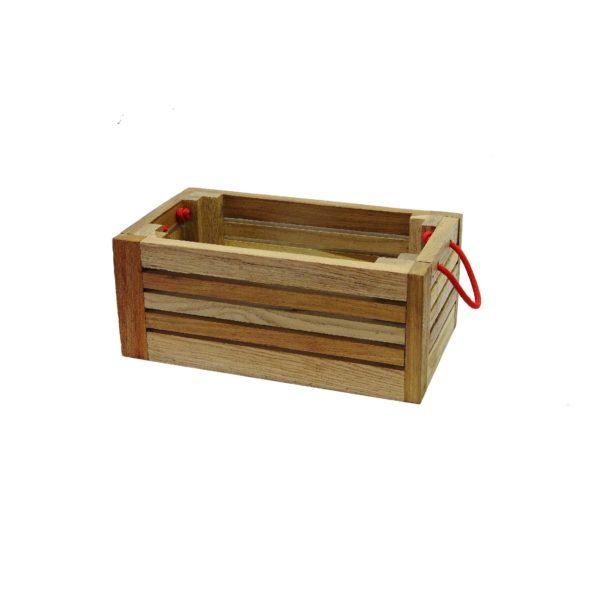Herb Box - 2 Pot